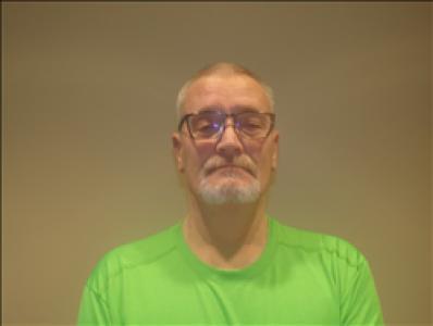 Donald Adolph Spriggs Jr a registered Sex Offender of Georgia