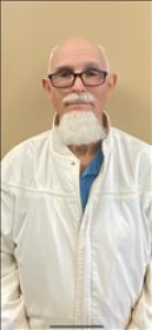 Tommy Howard George a registered Sex Offender of Georgia