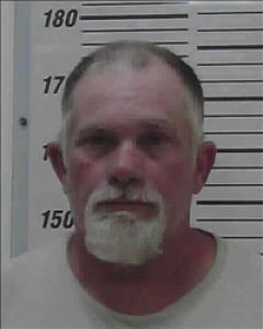 Jeffery Coleman Faison a registered Sex Offender of Georgia