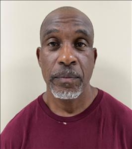 Timothy Clay Golson a registered Sex Offender of Georgia