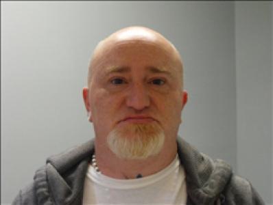 Matthew Mooney a registered Sex Offender of Georgia