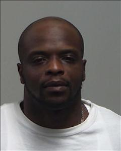 Robert Lee Knight Jr a registered Sex Offender of Georgia