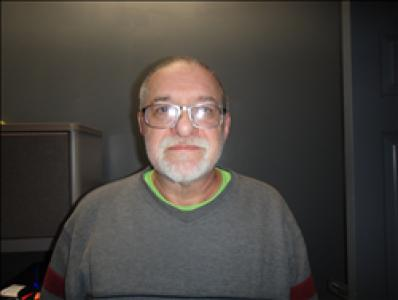 Donald Keith Seymour a registered Sex Offender of Georgia