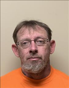 Tommy Berlin Meeler a registered Sex Offender of Georgia