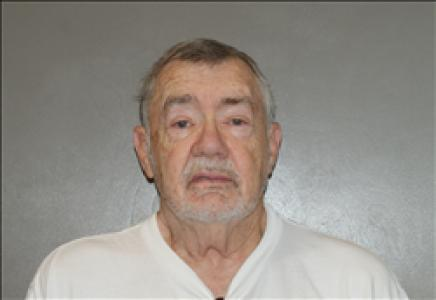 Michael Grady Marshall a registered Sex Offender of Georgia
