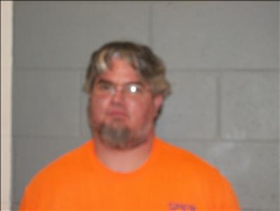 Robert Eric Duncan a registered Sex Offender of Georgia