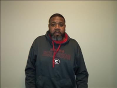 Darren Keith Pritchett a registered Sex Offender of Georgia