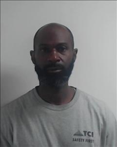 Willie Henry Statum Jr a registered Sex Offender of Georgia