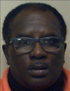 Marty Treadwell a registered Sex Offender of Georgia
