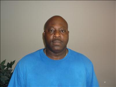 Patrick Wynn Taylor a registered Sex Offender of Georgia
