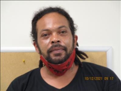 Vigilio Luis Jr a registered Sex Offender of Georgia