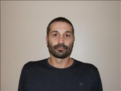 Jonathon Jacob Bratcher a registered Sex Offender of Georgia