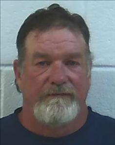 Roy Steven Gee a registered Sex Offender of Georgia