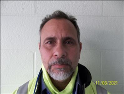 Hector Valles a registered Sex Offender of Georgia