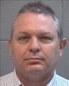 Darryl Stanley Holley a registered Sex Offender of Georgia