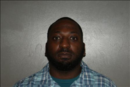 Jeremy Edward Bolding a registered Sex Offender of Georgia