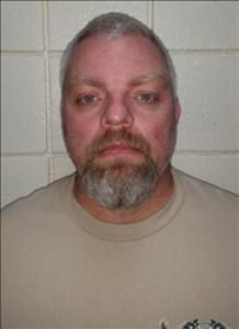 Charles Bryon Kirby a registered Sex Offender of Georgia