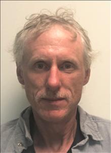 Johnny Dewayne Stephens a registered Sex Offender of Georgia