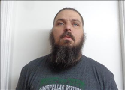 Michael Sean Caille a registered Sex Offender of Georgia