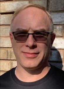 Matthew Aaron Henderson a registered Sex Offender of Georgia