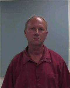 Kenneth D Williamson a registered Sex Offender of Georgia
