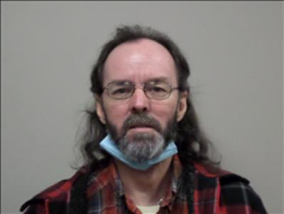 Walter Kenneth Watts a registered Sex Offender of Georgia