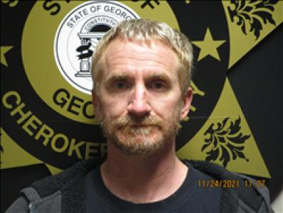 Marcus Noel Shoemaker a registered Sex Offender of Georgia