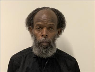 Bob Russell Williams a registered Sex Offender of Georgia