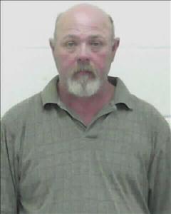 Robert Eugene Nipper a registered Sex Offender of Georgia