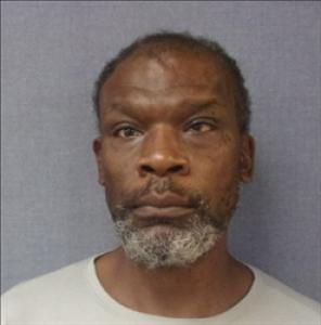 James L Alexander a registered Sex Offender of Georgia
