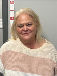 Lisa Dianne Abernathy a registered Sex Offender of Georgia
