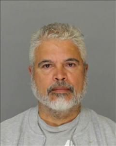 Jose Luisleon Perez a registered Sex Offender of Georgia