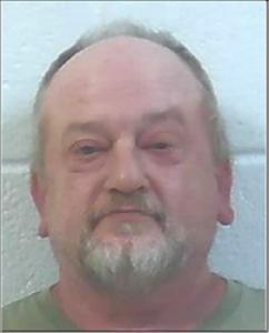 Joey Wayne Wiggins a registered Sex Offender of Georgia