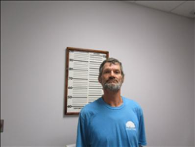 Jeff Hammontree a registered Sex Offender of Georgia