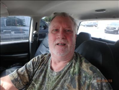 George Kelley a registered Sex Offender of Georgia