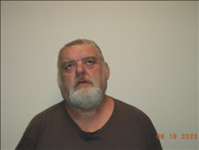 Danny Wayne Cochran a registered Sex Offender of Georgia