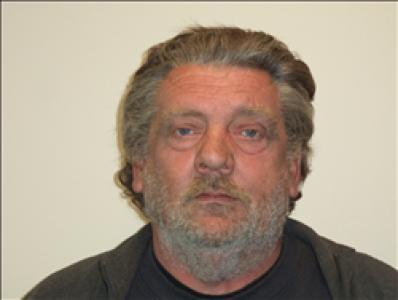 David Leroy Cochran a registered Sex Offender of Georgia