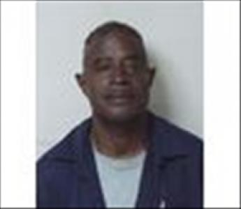 Virgil Leroy Moore a registered Sex Offender of Georgia