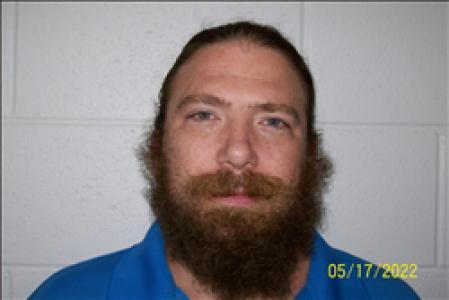 Evan Treadaway a registered Sex Offender of Georgia