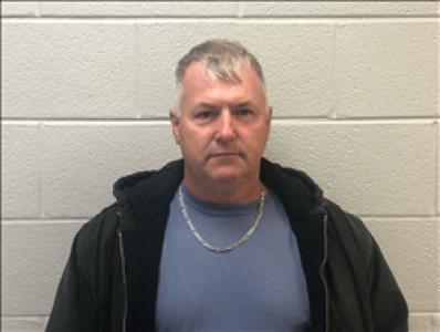 Wilton Eugene Owens a registered Sex Offender of Georgia