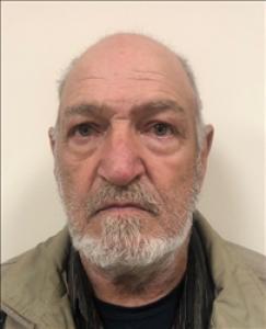 Charles Douglas Flanagan a registered Sex Offender of Georgia