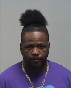 Mondell Enere Brooks a registered Sex Offender of Georgia