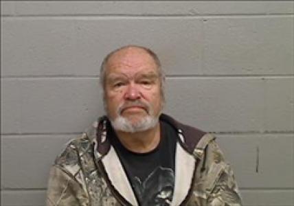 Richard Winks a registered Sex Offender of Georgia