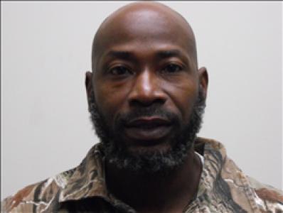 Joseph Nathan Bostick a registered Sex Offender of Georgia