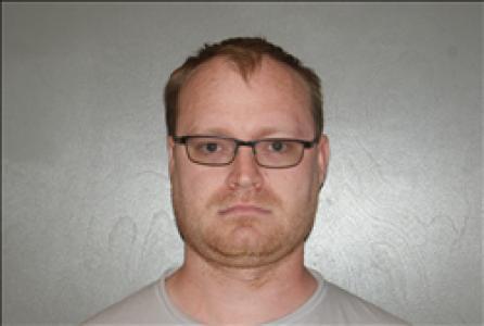 Spencer Allen Duncan a registered Sex Offender of Georgia