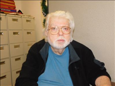 Vance Lee Frier a registered Sex Offender of Georgia