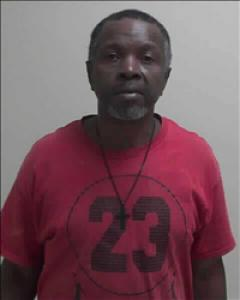 Curtis Jones a registered Sex Offender of Georgia