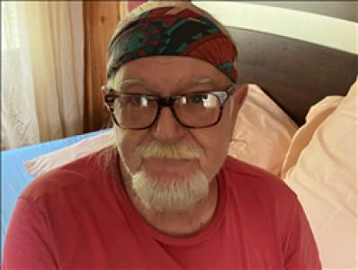 Wayne Perkins a registered Sex Offender of Georgia