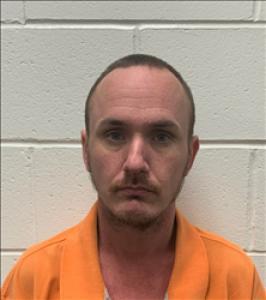 Arthur Luthur Kitchens a registered Sex Offender of Georgia