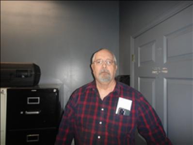 John Arthur Webb a registered Sex Offender of Georgia